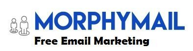 MorphyMail - 100% Free Email Marketing Software