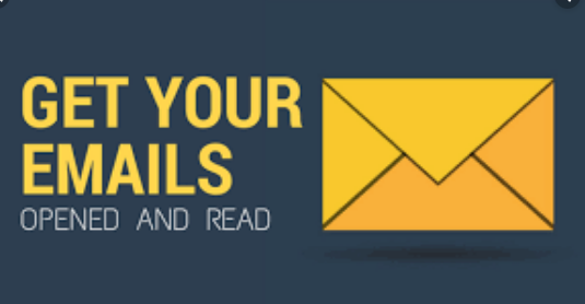 Tricks for Email Marketing: How to create attractive Email subject lines